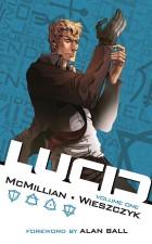 Lucid-HC-Cover