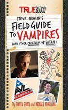 comic-con-2013-steve-newlins-field-guide-to-v-L-68FBmL