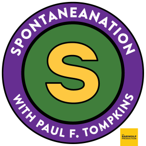 ear_spontaneanation_cover_1600x1600_final-300x300
